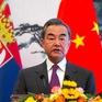 Mỹ - Trung Quốc bên bờ cuộc chiến tranh lạnh mới