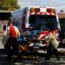 Mỹ: Phát hiện 9 ổ dịch COVID-19 tại bang California
