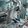 Gần 20 nhân viên Trung tâm đào tạo phi công vũ trụ Nga mắc COVID-19