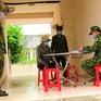 Lại có thêm 3 người trốn cách ly, nhập cảnh về Việt Nam trái phép