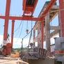 Tai nạn tại thủy điện Plei Kần: Các nạn nhân mới làm việc được gần 1 tuần