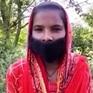 Kỳ tích: Cô gái Ấn đạp xe hơn 1.200 km trong 7 ngày chở bố về quê