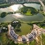 Hà Nội phê duyệt khu đô thị rộng gần 200 ha ở Yên Sở