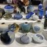 Tự hào chất lượng sản phẩm gốm sứ Bát Tràng