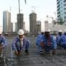 """Kinh tế Vùng Vịnh suy thoái, lao động nhập cư """"dứt áo ra đi"""""""