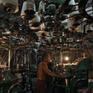 """Ấn Độ tham vọng thay Trung Quốc trở thành """"công xưởng của thế giới"""""""