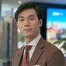 """Tình yêu và tham vọng - Tập 20: Sơn muốn đi riêng với Linh, Minh lại làm """"kỳ đà cản mũi"""""""