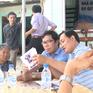 Quỹ Tấm lòng Việt bàn giao 5 căn gia nhà chống thiên tai tại Quảng Ngãi