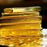 Giá vàng quay đầu tăng, áp sát mốc 49 triệu đồng/lượng