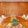 Tổng Bí thư, Chủ tịch nước: Không để lọt vào Trung ương, Bộ Chính trị những phần tử không đủ tiêu chuẩn