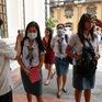 Học sinh Philippines sẽ không đi học lại cho đến khi có vaccine COVID-19