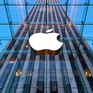 Apple mở lại 100 Apple Store tại Mỹ trong tuần này