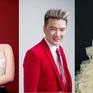 Hàng loạt sao Việt hội tụ trong buổi Hòa nhạc Hồi Sinh