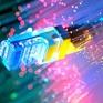 Vì sao Internet di động vẫn nhanh dù kết nối mạng bị ảnh hưởng do cáp quang biển gặp sự cố?