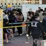 Thêm 40 ca mắc COVID-19 mới trong 1 ngày tại Hàn Quốc