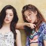 Irene, Seulgi (Red Velvet) kết hợp, ra mắt album đầu tay