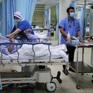 Malaysia: Bệnh nhân COVID-19 được xuất viện sau 2 tuần dù vẫn dương tính