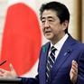 Nhật Bản sắp tung gói kích thích kinh tế mới hơn 1.000 tỷ USD