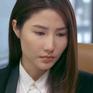 """Tình yêu và tham vọng - Tập 20: Mượn tay Tuệ Lâm, Phong khiến Linh bị sa thải """"trong một nốt nhạc"""""""