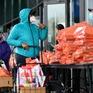Khủng hoảng lương thực toàn cầu hậu COVID-19