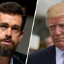 """Bị dọa đóng cửa, CEO Twitter """"bật"""" Tổng thống Trump"""