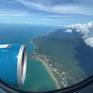 Nhu cầu sử dụng máy bay cá nhân gia tăng trong mùa COVID-19