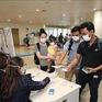 Hỗ trợ tự động gia hạn visa cho người nước ngoài ở Việt Nam