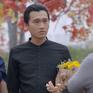 Nhà trọ Balanha - Tập 32: Bách bị ép tiếp tục scandal mới với Kim