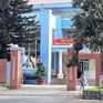 Vi phạm sử dụng ngân sách và bổ nhiệm cán bộ, 4 lãnh đạo Sở LĐ-TB&XH bị kỷ luật
