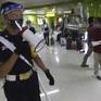 Indonesia triển khai hàng trăm nghìn binh sĩ, cảnh sát ngăn chặn COVID-19