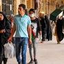 Iran ghi nhận số ca nhiễm mới cao nhất trong gần 2 tháng