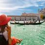 """Châu Âu nới lỏng giãn cách xã hội để """"cứu"""" mùa du lịch hè 2020"""
