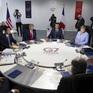 Tổng thống Mỹ tuyên bố sẽ hoãn Hội nghị thượng đỉnh G7