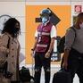Italy ngừng cách ly đối với công dân khối Schengen