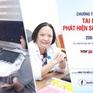 Tư vấn trực tuyến: Tai biến sản khoa - Phát hiện sớm và can thiệp kịp thời