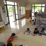 Trải nghiệm thư viện sách miễn phí tại Bắc Ninh