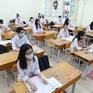 Hà Nội không tăng học phí các cấp năm học 2020-2021