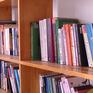 """""""Sách và hành động"""" lan tỏa niềm đam mê đọc sách"""