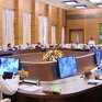 Hà Nội đề xuất được hưởng 50% khoản thu tiền sử dụng đất khi bán tài sản công