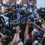 Tổng thống Mỹ: Phong trào cực tả Antifa là tổ chức khủng bố