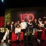 """IELTS FACE-OFF mùa 5: Vì một thế hệ trẻ """"dare to do"""" - dám làm - dám dấn thân"""