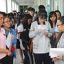 Các quy định có hiệu lực từ tháng 6/2020: Không tuyển sinh trình độ trung cấp sư phạm