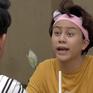Những ngày không quên - Tập 39: Bảo hẹn hò với bạn gái mới, Dương lên cơn ghen?
