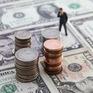 Lương thấp lại phập phù: Muốn tiết kiệm, làm thế nào?