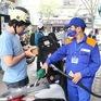 CHÍNH THỨC: Giữ nguyên giá xăng, dầu
