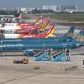 Giá vé máy bay trong nước tăng mạnh sau dịch
