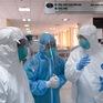 Báo chí góp phần quan trọng trong phòng, chống dịch COVID-19