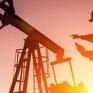 Giới đầu cơ đặt cược vào mốc 200 USD/thùng dầu