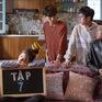 Giới thiệu phim độc như Nhà trọ Balanha đúng là của hiếm!
