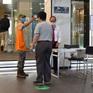 Ổ dịch COVID-19 lớn nhất Đông Nam Á Singapore mở cửa trở lại trường học